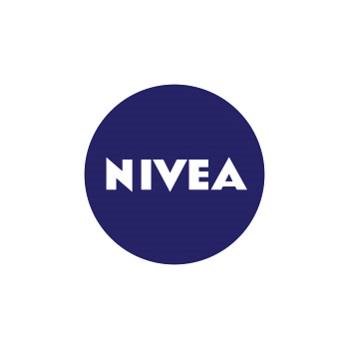 http://roge.com.br/nivea-2