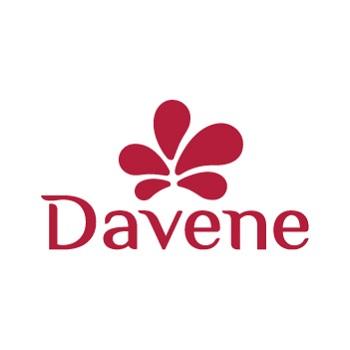 https://www.roge.com.br/search?q=Davene