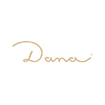 http://roge.com.br/perfumes-dana
