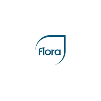 https://www.roge.com.br/search?q=Flora