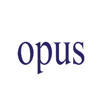 https://www.roge.com.br/search?q=Opus