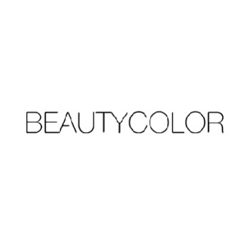 https://www.roge.com.br/search?q=Beauty+Color