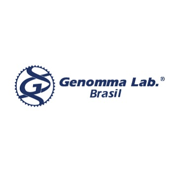 http://roge.com.br/genomma