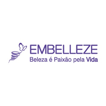 https://www.roge.com.br/search?q=Embelleze