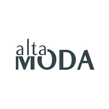 https://www.roge.com.br/search?q=alta+moda
