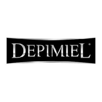 http://roge.com.br/depimiel-2