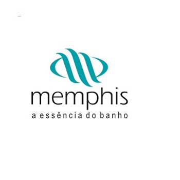 https://www.roge.com.br/search?q=Memphis