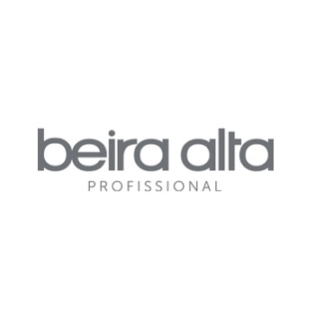 https://www.roge.com.br/search?q=Beira+Alta