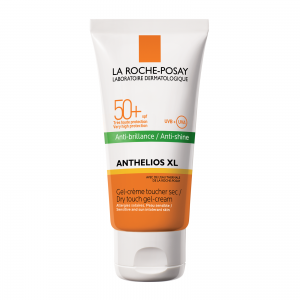 La_Roche_Posay_Anthelios_Dry_Touch_Gel_Cream_1393587684
