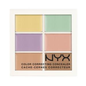 colorcorrectingpalette_main