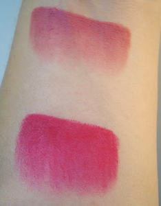 swatches_color_blur