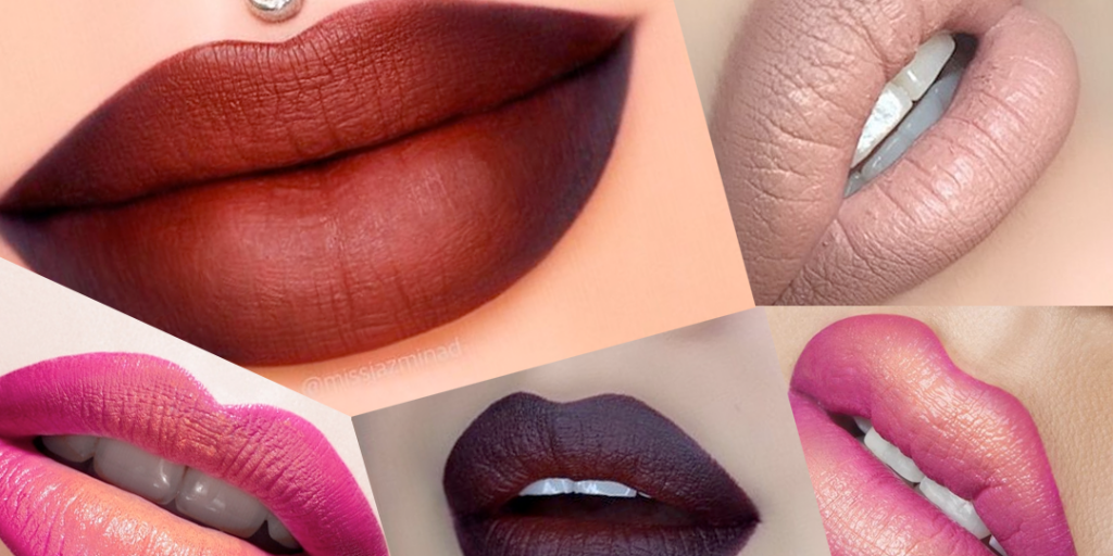 ombre_lips