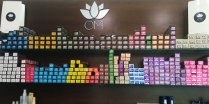 omcolor