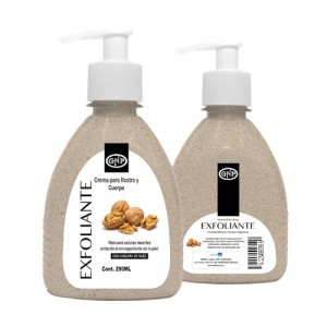 crema-exfoliante-gnp
