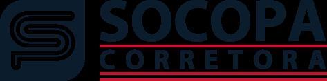 Logo Socopa - Corretora Paulista