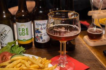 Bm 2015 beer+tasting 06133 thumbnail