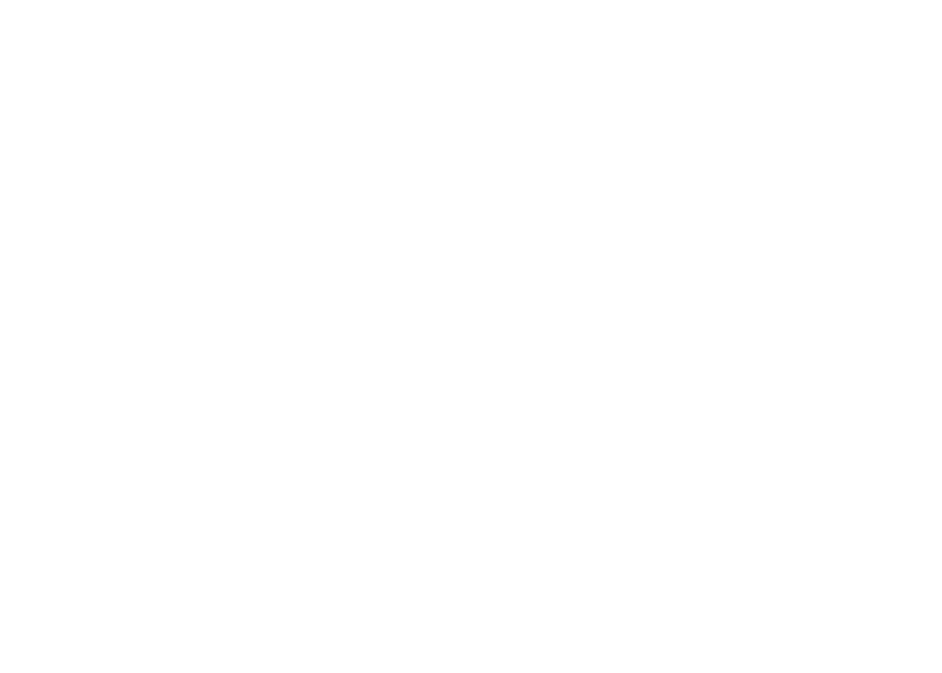 Empfehlung des Monats: Die Bierkultur-Website von Gustavo Blazek