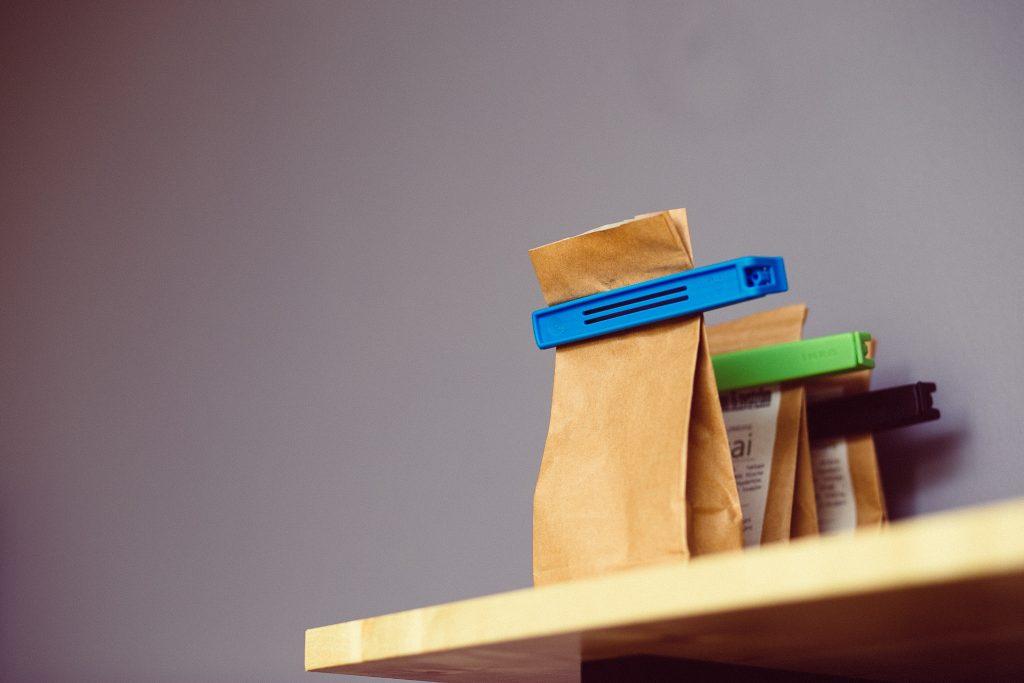 bag-bags-brown-21436