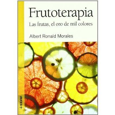frutoterapia-la-fruta-el-oro-de-mil-colores-frutoterapia-D_NQ_NP_762153-MLA26839972412_022018-F