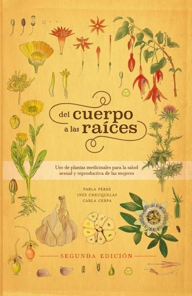 libro-del-cuerpo-a-las-raices-pabla-perez-san-martin-d_nq_np_646729-mla26451971559_112017-f