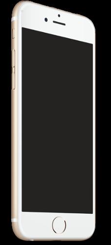 pantallas Moto X Play y X Style