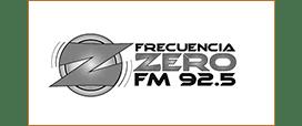 Freczero