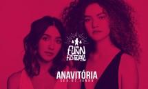 ANA VITÓRIA - 01.06.2018 - FUNN FESTIVAL 2018