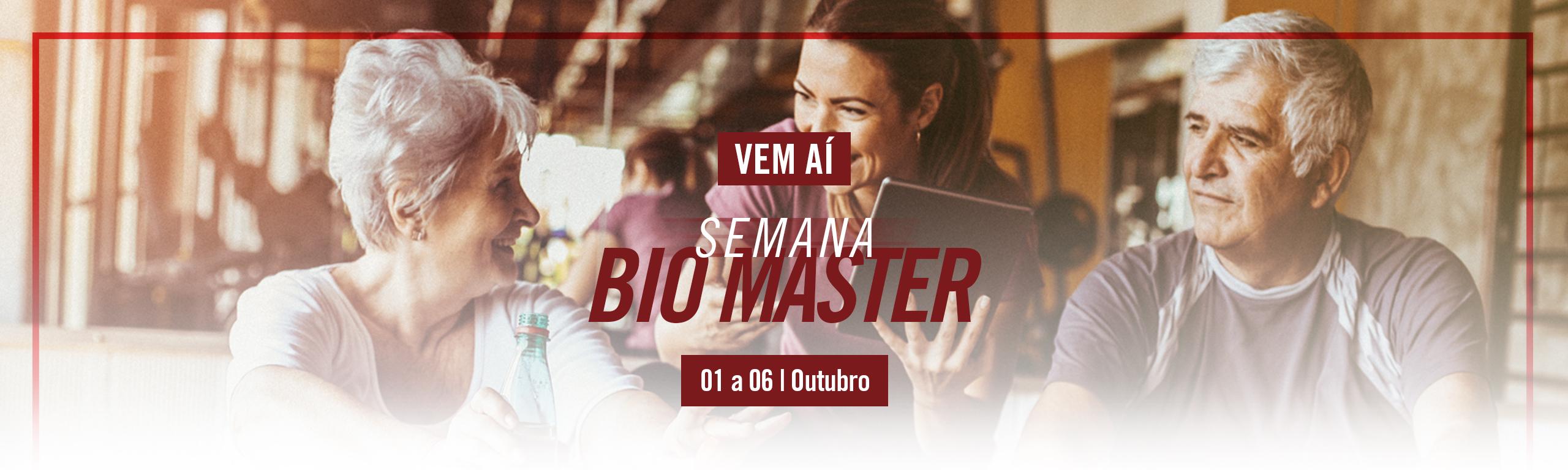 Banner_site_biomaster