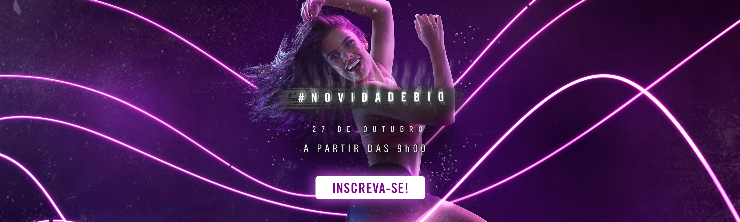 Banner_site_novidade