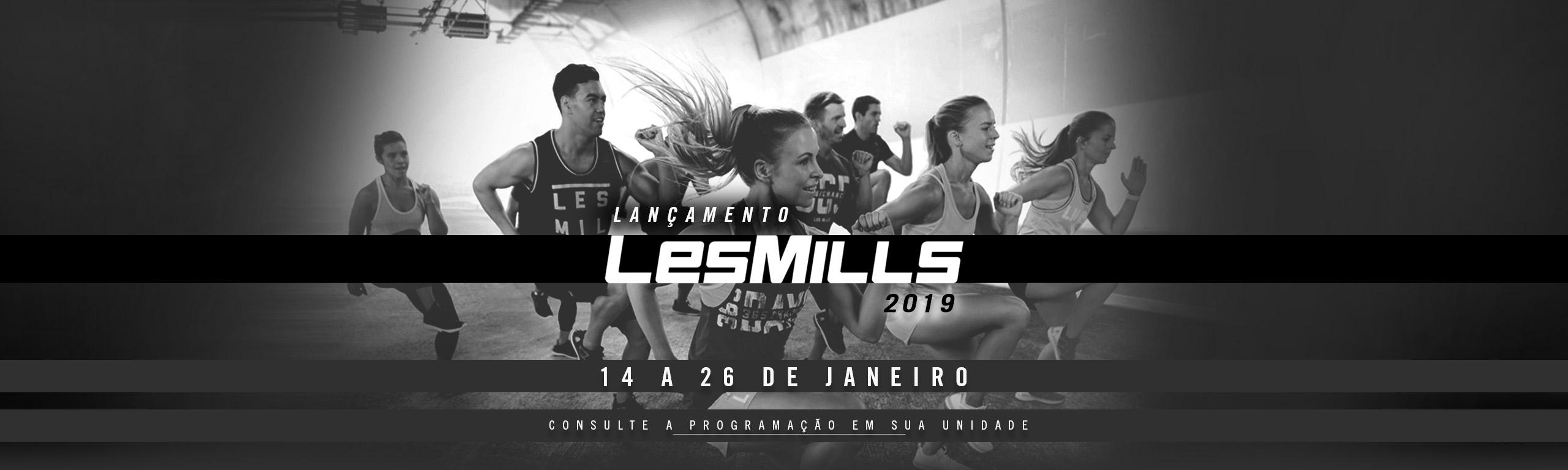 Banner_lesmills