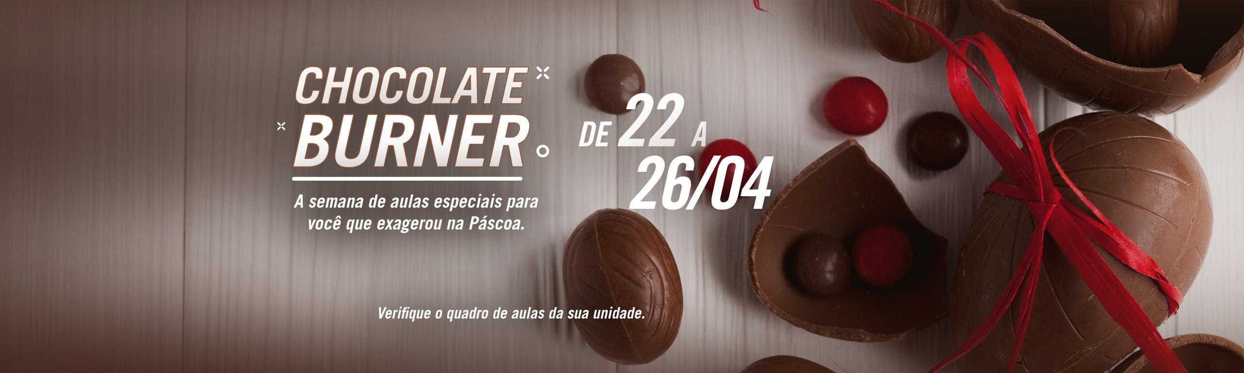 Banner_chocolate_burner