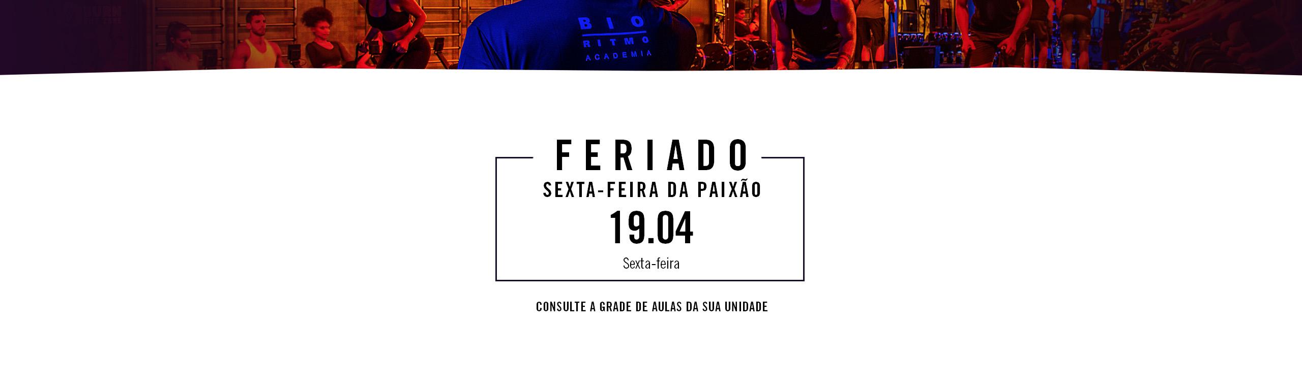 Bannersite_layout-sexta_feira_da_paixaoa
