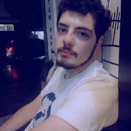 Fuad Saud