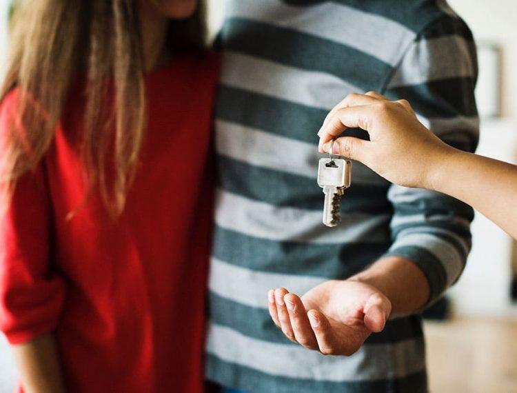 3 dicas essenciais para quem vai comprar um imóvel