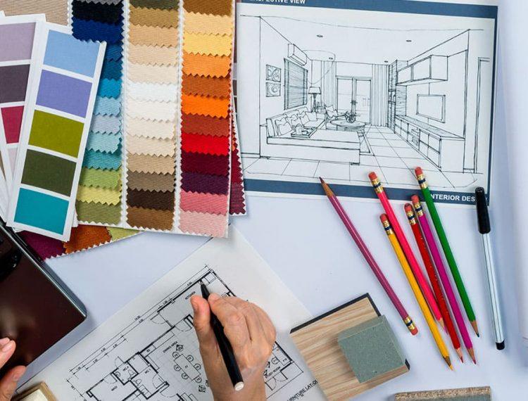 As tendências em decoração de ambientes com Willian Hanna