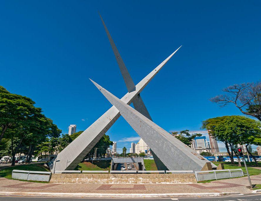 Por que Goiânia é uma das melhores capitais para se viver