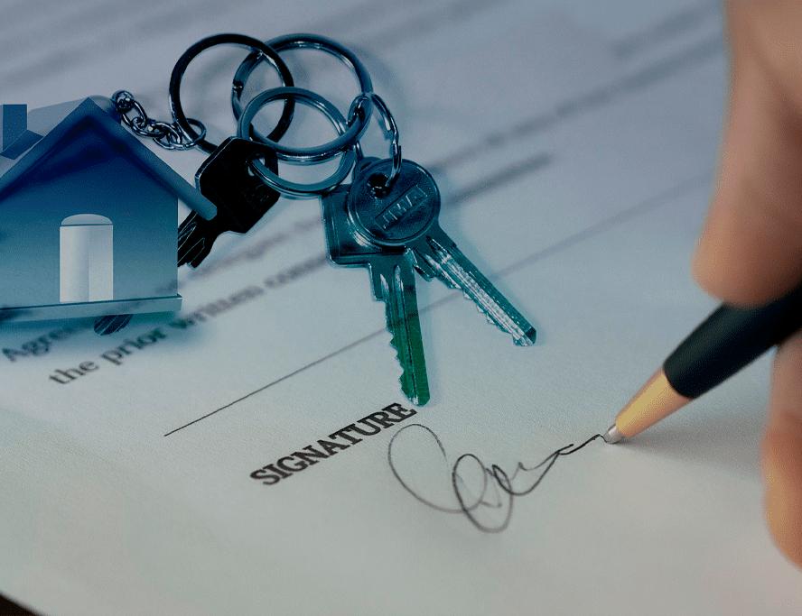O que preciso saber antes de vender meu imóvel?
