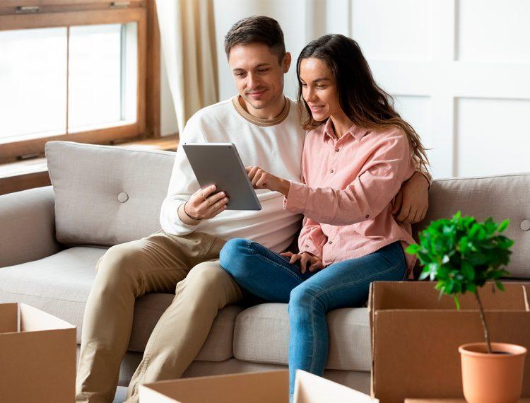Pontos importantes para se considerar na hora de escolher um apartamento