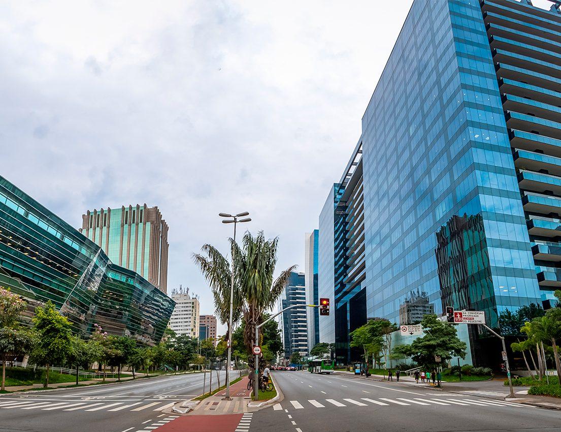 Conheça os principais atrativos da Zona Sul de São Paulo
