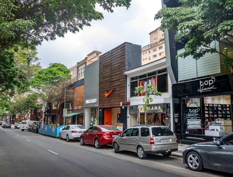 O que fazer em Pinheiros: Conheça um dos melhores bairros para se viver em São Paulo