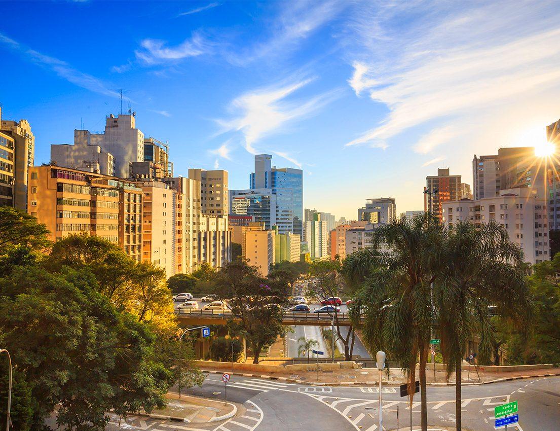 5 melhores bairros para se morar em São Paulo