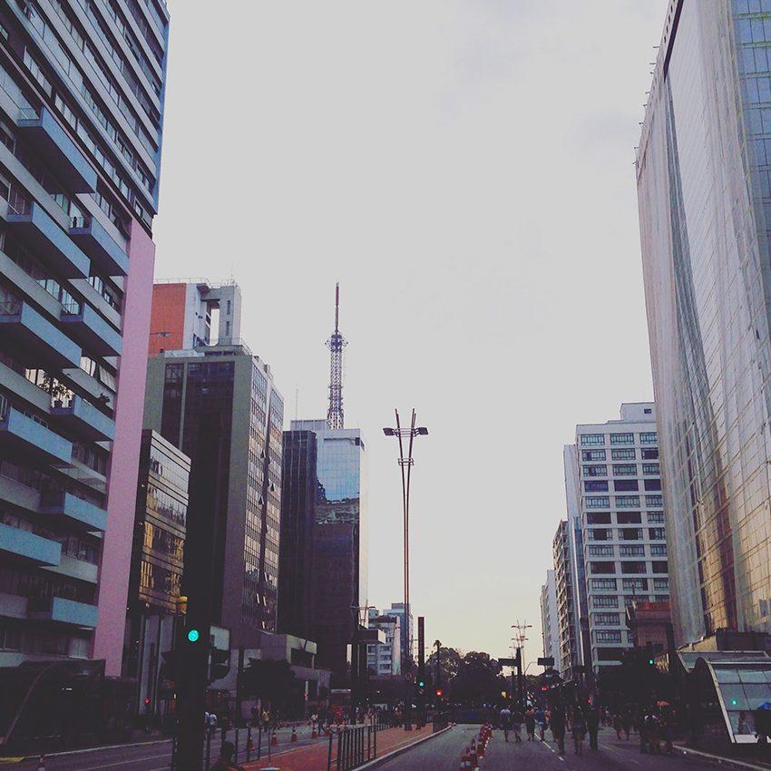 Descubra os melhores lugares para fazer compras em São Paulo