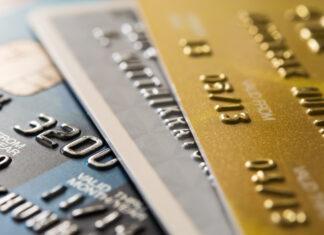 Meio de pagamento com cartão de credito