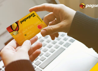 cartao pre pago pagseguro