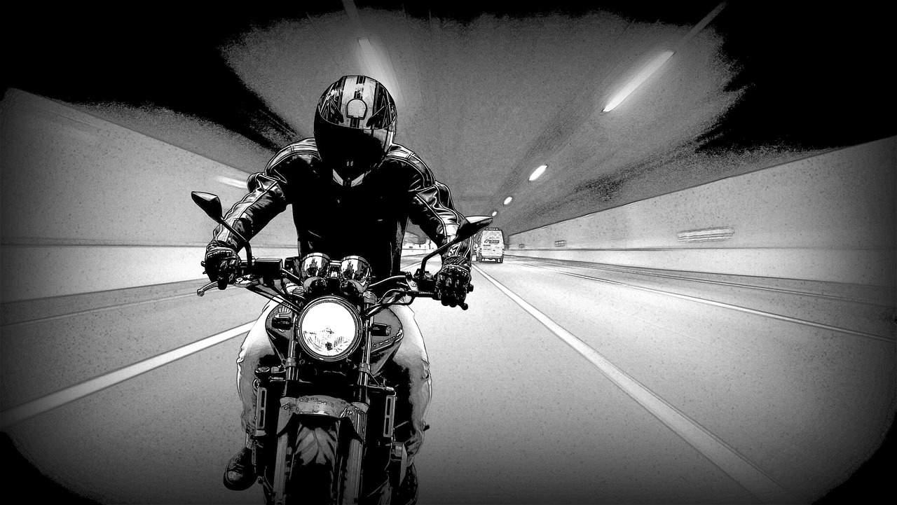 entrega motoboy