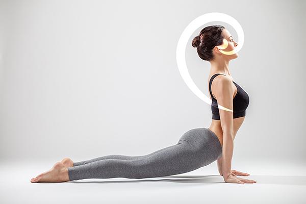 Yoga Heulosófico