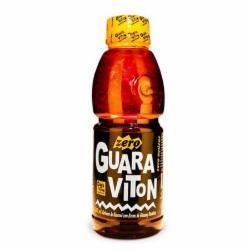 REFRESCO GUARAVITON ZERO 500ml