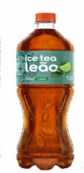 CHA ICE TEA LEAO LIMAO 1.5L