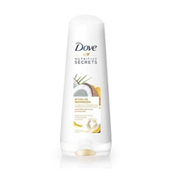 SH.DOVE RITUAL DE REPAR.200ml
