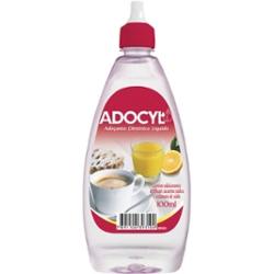 ADOC.LIQ.ADOCYL 100ml